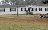 Home for sale: Rt 3 Box 688, Ringgold, LA 71068