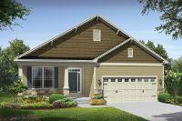 Home for sale: 27540 Belmont Blvd, Millsboro, DE 19966