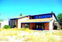 Home for sale: 2075 W. Big Draw, Cochise, AZ 85606