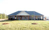 Home for sale: 160 Lauren Ln., Longville, LA 70652