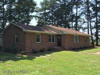 Home for sale: 2110 Griffin St., Lumberton, NC 28358