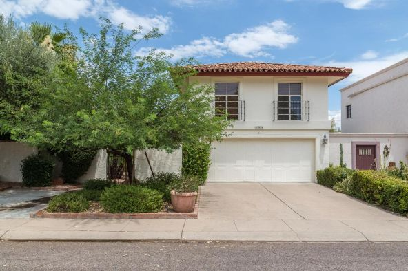 7654 E. Via de Lindo, Scottsdale, AZ 85258 Photo 16