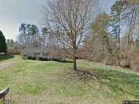 Home for sale: Stafford, Conover, NC 28613