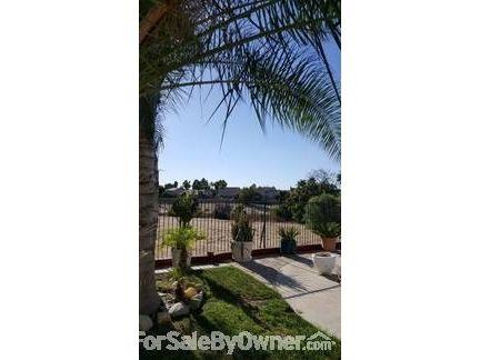 1756 Greenview Ave., Corona, CA 92880 Photo 38