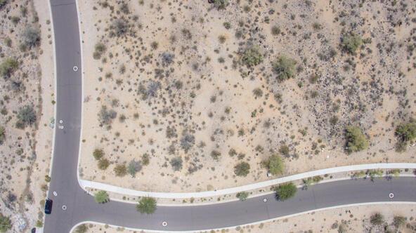21481 W. Sage Hill Rd., Buckeye, AZ 85396 Photo 22