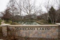 Home for sale: 108 Woodland Cir., North Aurora, IL 60542