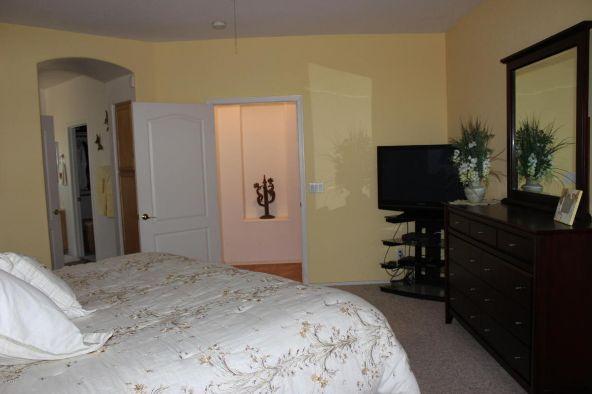 18437 W. Capistrano Avenue, Goodyear, AZ 85338 Photo 18