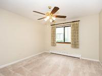 Home for sale: 7224 West Wrightwood Avenue, Elmwood Park, IL 60707