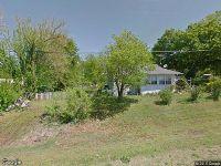 Home for sale: Oak, Carthage, MO 64836