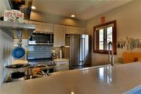 Home for sale: 905a Frisco St., Frisco, CO 80443