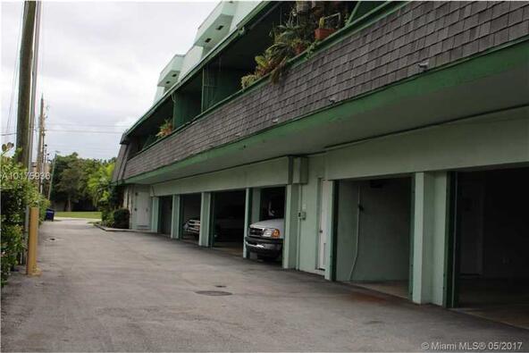 701 S. Royal Poinciana Blvd. # 13, Miami Springs, FL 33166 Photo 21
