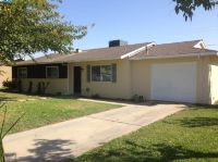 Home for sale: 370 N. Alice St., Dinuba, CA 93618