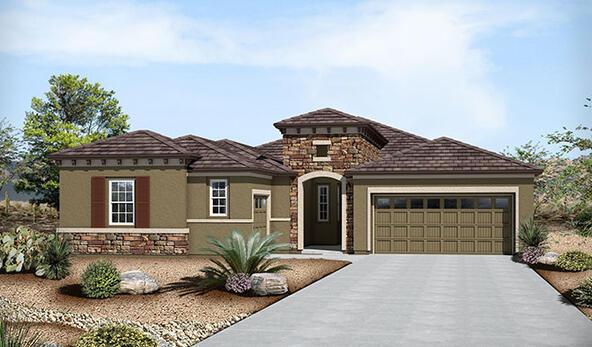 22282 E. Pickett Court, Queen Creek, AZ 85142 Photo 3