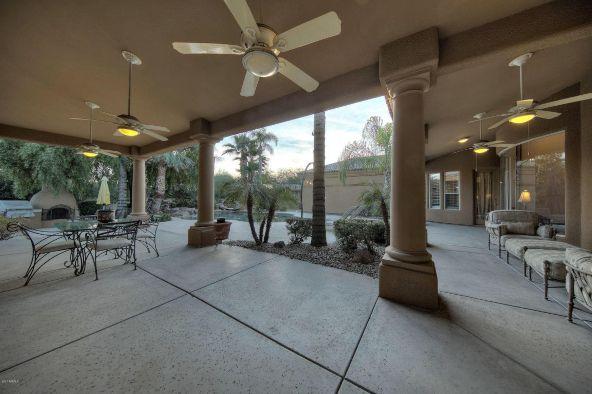 7129 E. Caron Dr., Paradise Valley, AZ 85253 Photo 30
