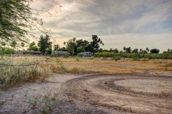 6621 S. 28th St., Phoenix, AZ 85042 Photo 100