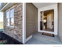 Home for sale: 74 Mockingbird, Killingly, CT 06239