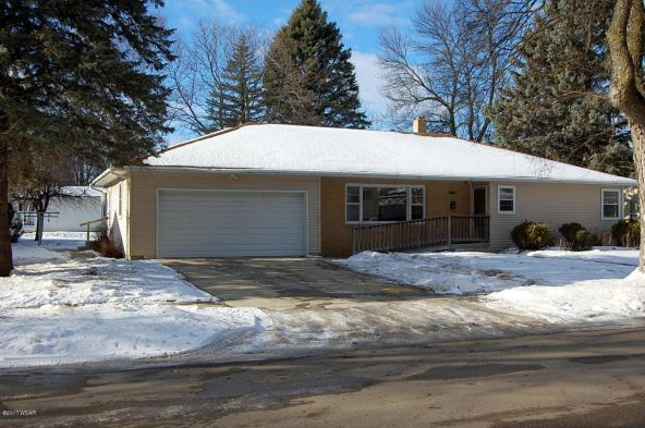 1215 N. 6th St., Montevideo, MN 56265 Photo 36