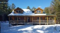 Home for sale: Deer, Whitefield, NH 03598