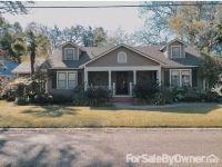 Home for sale: 511 Saint Louis St., Lafayette, LA 70506