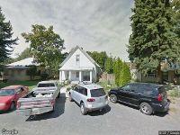 Home for sale: Prosser, Prosser, WA 99350