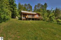 Home for sale: 6860 S. Lake Leelanau Dr., Traverse City, MI 49684