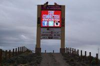 Home for sale: 2110 Arena Dr. N.E., Rio Rancho, NM 87144