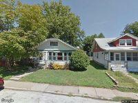 Home for sale: Dover, Davenport, IA 52803
