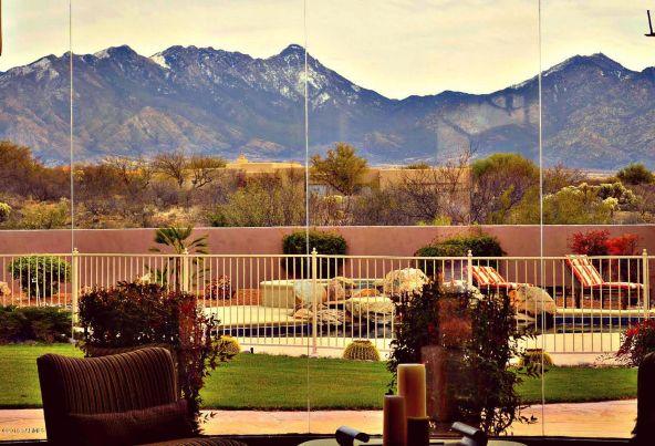 446 E. Bent Branch Pl., Green Valley, AZ 85614 Photo 5