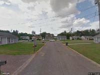 Home for sale: Keith, Oak Grove, KY 42262