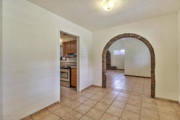 2618 N. 20th Avenue, Phoenix, AZ 85009 Photo 6