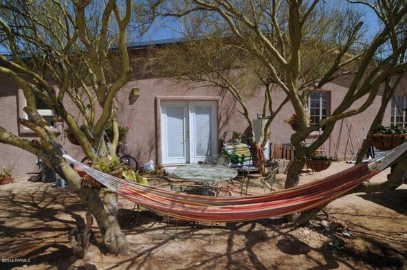 10670 E. Escalante, Tucson, AZ 85730 Photo 7
