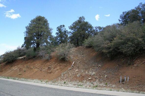 505 Sleepyhollow Cir., Prescott, AZ 86303 Photo 13