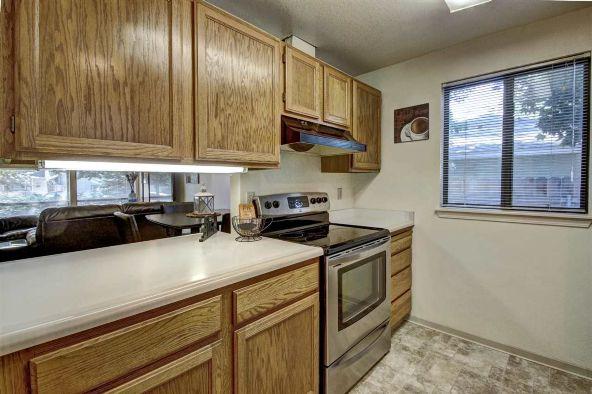 1223 S. Colorado Ave., Boise, ID 83706 Photo 13