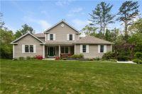 Home for sale: 115 Laurel Ln., South Kingstown, RI 02892