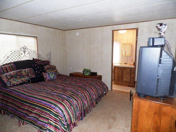65770 N. George St., Cibola, AZ 85328 Photo 17