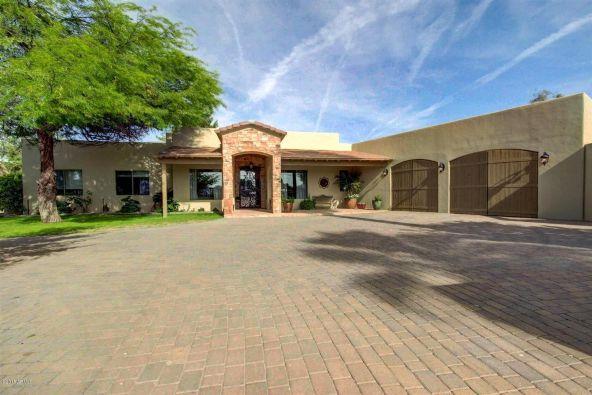 6621 S. 28th St., Phoenix, AZ 85042 Photo 94