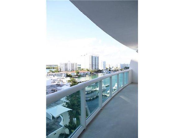 7910 Harbor Island Dr., Miami, FL 33141 Photo 25