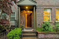 Home for sale: 5945 N.E. Alder St., Hillsboro, OR 97124