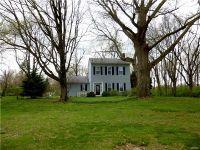 Home for sale: 4125 Smelting Works Rd., Belleville, IL 62226