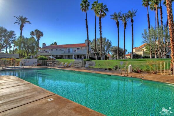 299 Vista Royale Cir. West, Palm Desert, CA 92211 Photo 27