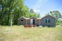 Home for sale: 512 S. Silver Dr., White Cloud, MI 49349