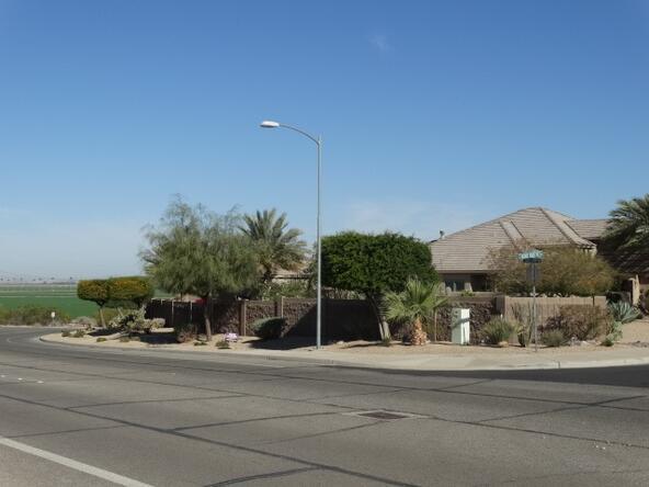 8125 E. Adobe Ridge Rd., Yuma, AZ 85365 Photo 19