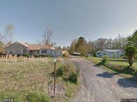 Home for sale: Longwood, Jasper, AL 35504