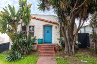 Home for sale: 7419 Draper Ave., La Jolla, CA 92037