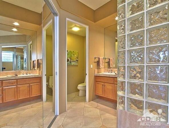 78758 Via Carmel, La Quinta, CA 92253 Photo 12