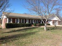 Home for sale: 5857 Cleveland Hwy., Clermont, GA 30527