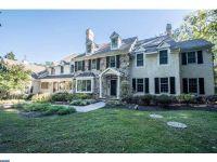 Home for sale: 22 Knights Bridge Way, Landenberg, PA 19350