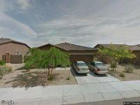 Home for sale: Anasazi, Goodyear, AZ 85338