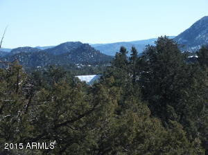 902 N. Blazing Star Cir., Payson, AZ 85541 Photo 3
