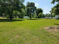 Home for sale: 401 Monroe, Thayer, MO 65791